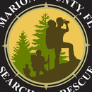 Marion County Search and Rescue
