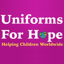 Uniforms For Hope