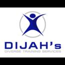 DIJAH'S Diverse Training Services