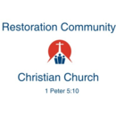 Restoration Community Christian Church