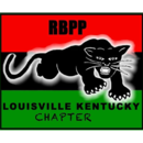 Revolutionary Black Panther Party Corporation