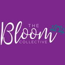 Bloom Collective