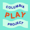 Columbia Play Project