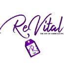 ReVital The Joy of Amircule Inc.