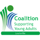 Coalition Supporting Young Adults