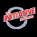 The Initiative Baltimore