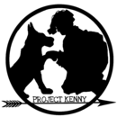 Project Kenny