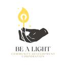 Be A Light Community Development Corporation