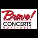 Bravo! Concerts Northwest / Vancouver Wine & Jazz Festival