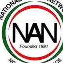 National Action Network Louisville Kentucky