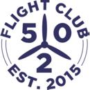 Flight Club 502