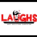 Lil laughs