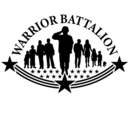 Warrior Battalion