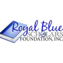 Royal Blue Scholars Foundation, Inc.