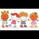 Wichita County Child Welfare Board