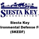 Siesta Key Environmental Defense Fund Grand Canal Regen (SKGCR) Project