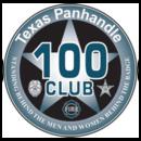 100 Club of Amarillo, LLC dba 100 Club of the Texas Panhandle