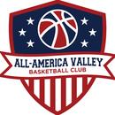 All-America Valley Basketball Club