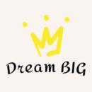 Dream Big Inc.- Cheer and Dance