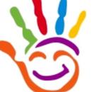 Ryvanz-Mia Charity Corp