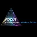 FOCUS on Communities United for Success