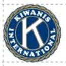 Kiwanis Foundation of North Port Inc