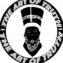the art of Truth