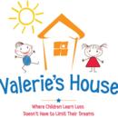 Valerie's House, Inc