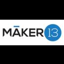 The Maker Mobile, Inc. dba Maker13