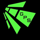 Generation path for success inc