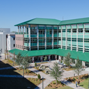 Marieb College of Health & Human Services