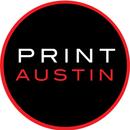 PrintAustin Collective