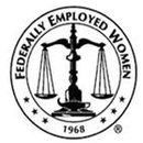 Federally Employed Women