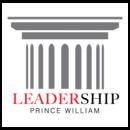 Leadership Prince William