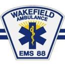 Wakefield EMS