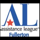 Assistance League of Fullerton