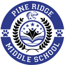 Pine Ridge Middle School PTO Inc.