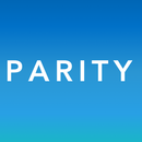 Parity Baltimore Incorporated