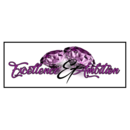 Excellence & Ambition Inc