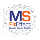 MS FitEffect