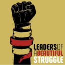 Leaders of Beautiful Struggle