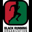 Black Running Organization