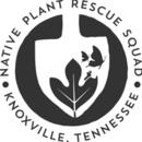 Native Plant Rescue Squad