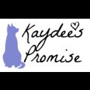 Kaydee's Promise Feline Rescue