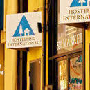 American Youth Hostels Hostelling International Metropolitan Sd Llc