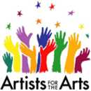 Artists For The Arts Foundation Inc