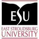 East Stroudsburg University