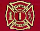 Dryden fire dept.