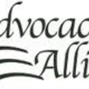 The Advocacy Alliance