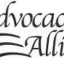 The Advocacy Alliance